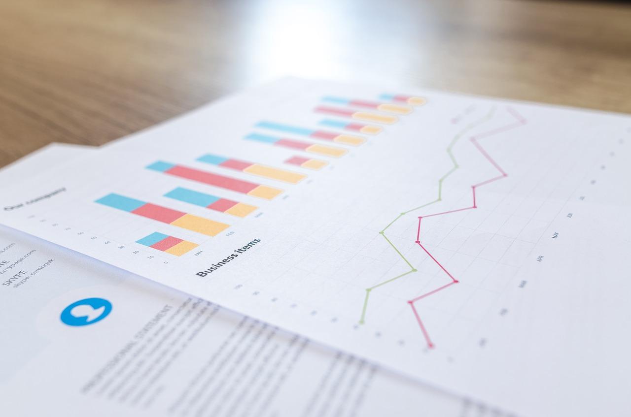4. 従業員満足度調査の集計結果の分析