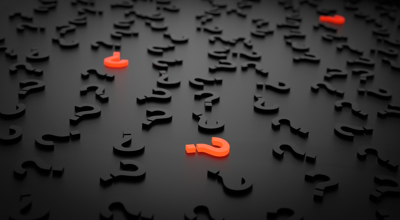 2. 従業員満足度調査の質問項目設計