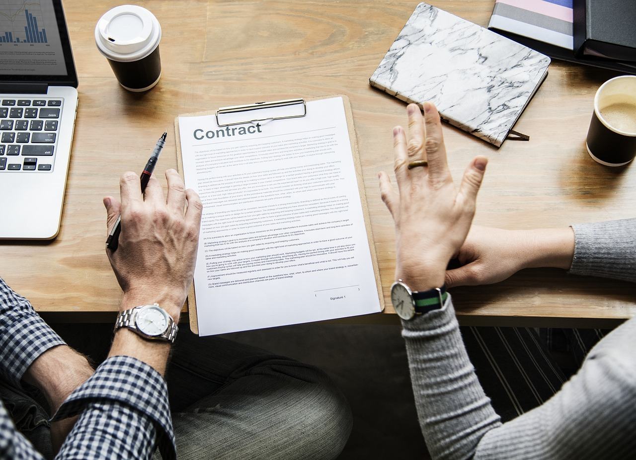 5. 従業員満足度調査の戦略的活用法